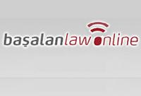 Basalan Law Online