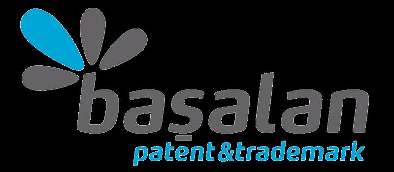 Başalan Patent & Trademark