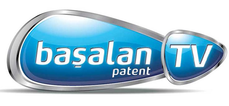 Başalan Patent Tv