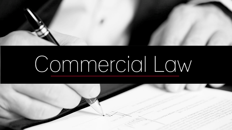 commercial-law1