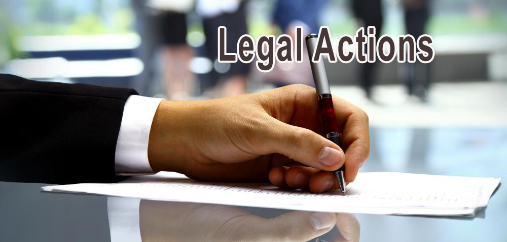 legal-actions28091