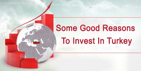 InvestInTurkey